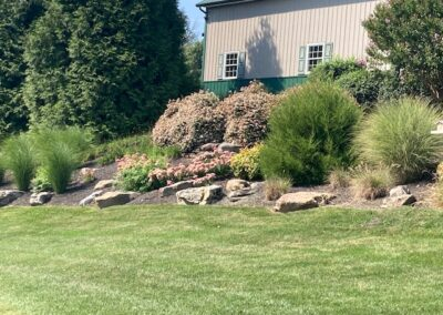 Hardscaping Projects in Maryland